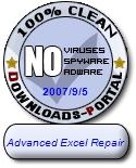 Downloads Portal AER