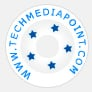 Techmediapoint 5 Star Award