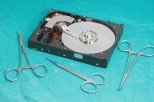 hard_drive_surgery_tools