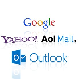 355898-the-best-web-based-email-services