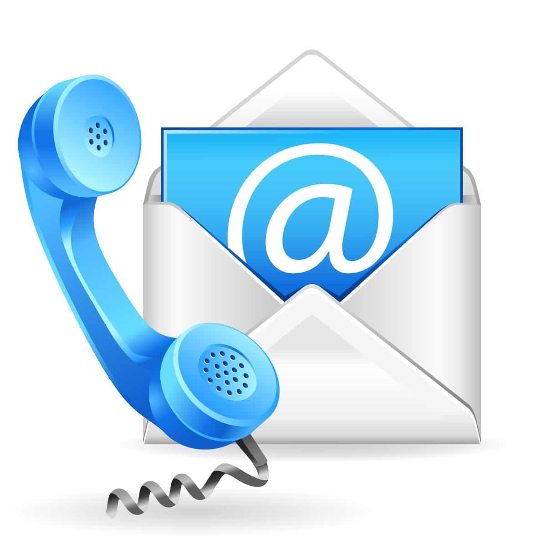 business kontakt it: