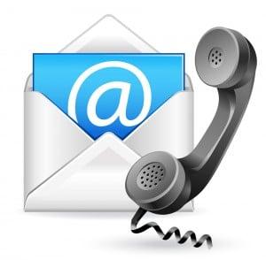 bigstock-contact-us-vector-icon-e-mai-23314499