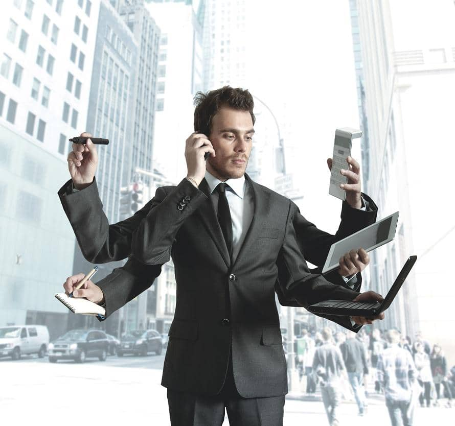 dating for busy executives Here are the things i didn't know when i started dating an entrepreneur 1 i would miss him constantly he owns a little company and has always been busy.