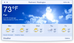 img_wing-weatherF