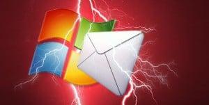 windows-mail-junk-email-update