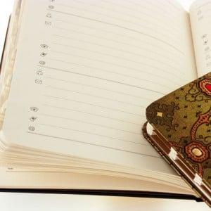 pocket-address-books