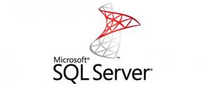 MySQL-vs-MS-SQL-Server