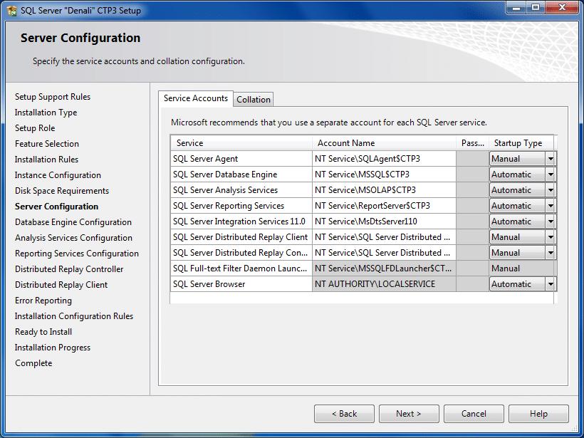 sql-server-service-accounts-configuration