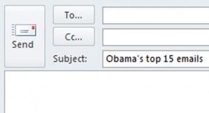 120530_obama_emails_605_ap