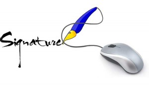 electronic-signature-income-tax-return-substitute-itr-V