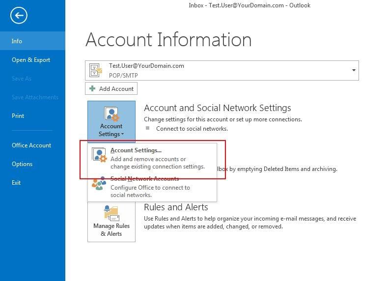 Microsoft_Outlook_2013_Account_Settings