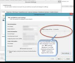 Beware of Email Bugs while Using the Ms Outlook application