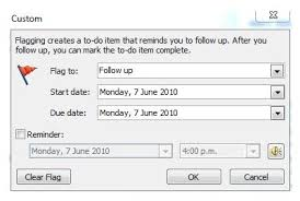 how to quickly create an email