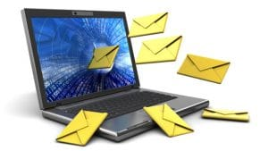 email-100015016-large