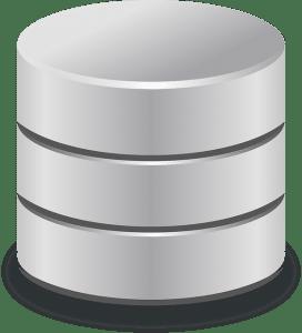 Migration to SQL Server Database