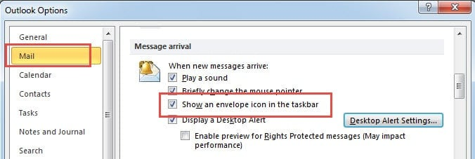 Forex news desktop taskbar alert software