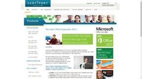 CertiPort.com