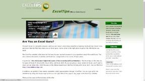 Excel.tips.net