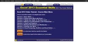 ExcelCentral.com