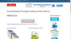 MrDashboard.com