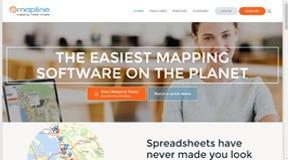 Mapline.com