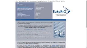 EuSpRIG.org