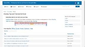 ExtendOffice.com