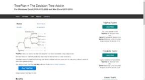 TreePlan.com