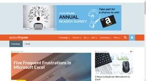 AccountingWeb.com