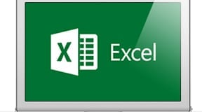 Excel Resources