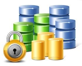 Data Security In SQL