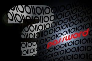 Generating Secure Passwords In SQL Server
