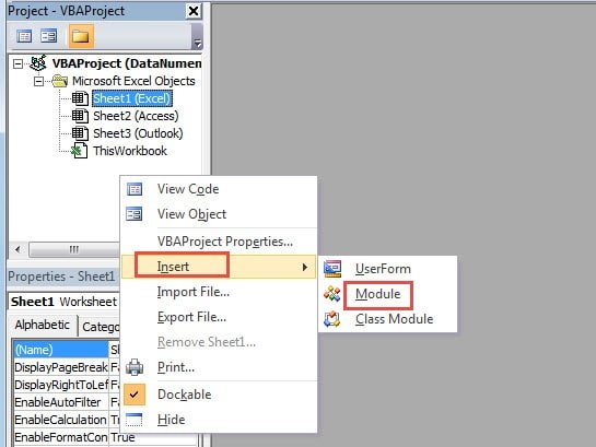 2 Methods To Quickly Save Each Excel Worksheet As A