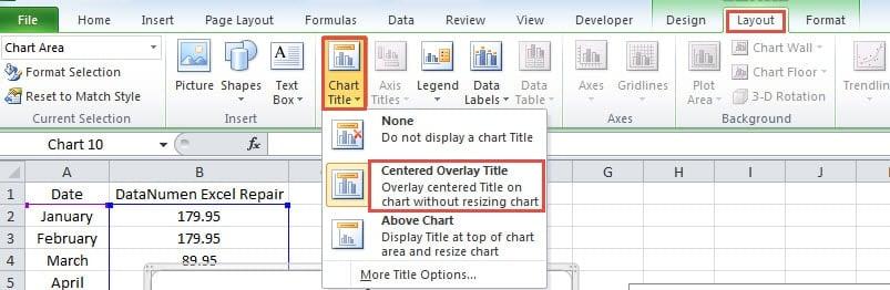 Half Pie Chart Excel Rebellions