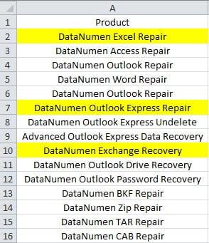 computer services data recovery burlington home user