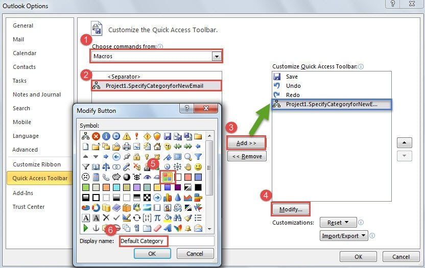 Word password recovery master torrent