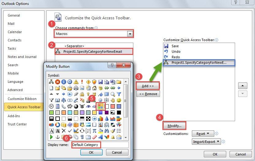 kernel for excel - file repair software full version
