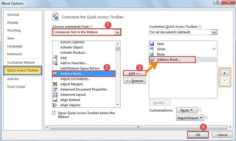 insert a pdf into word document