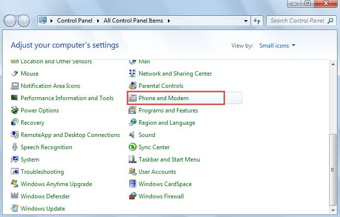 how to find nvidia control panel file location
