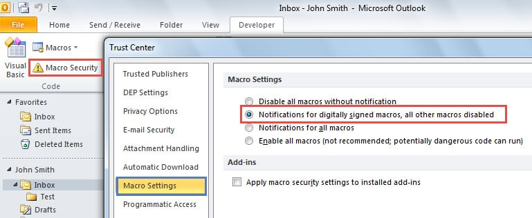 how to search flagged emails in outlook