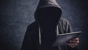 Access Security Vulnerabilities