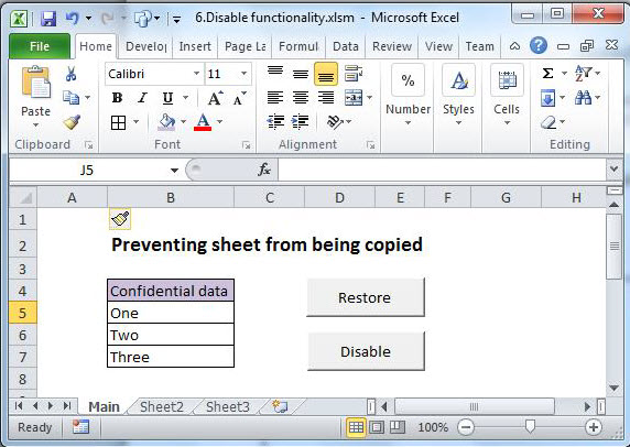 How to prevent your excel workbook from being moved or copied data how to prevent your excel workbook from being moved or copied data recovery blog ibookread ePUb