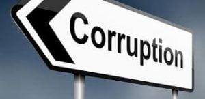 Access Database Corruption