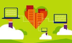 Enforce Stringent Security Measures In SQL Server