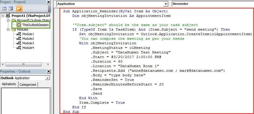 meet select invitation code