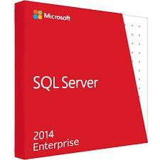 Oem Microsoft Exchange Server 2017 Enterprise