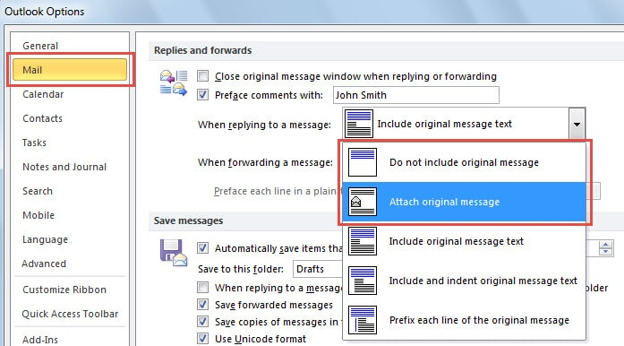 how to change background color in yahoo mail