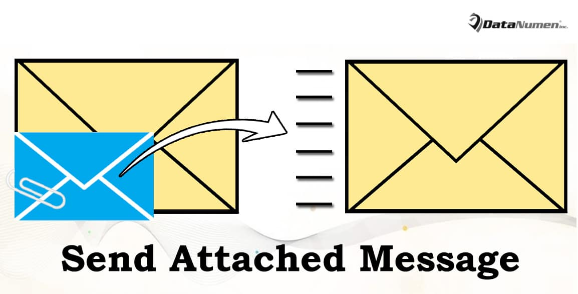 how to send email as sms message