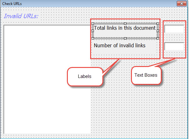 word to pdf with hyperlinks online