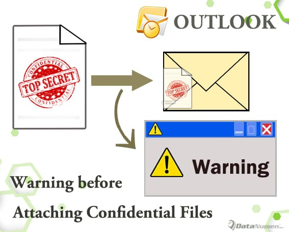 how to get a outlook com email